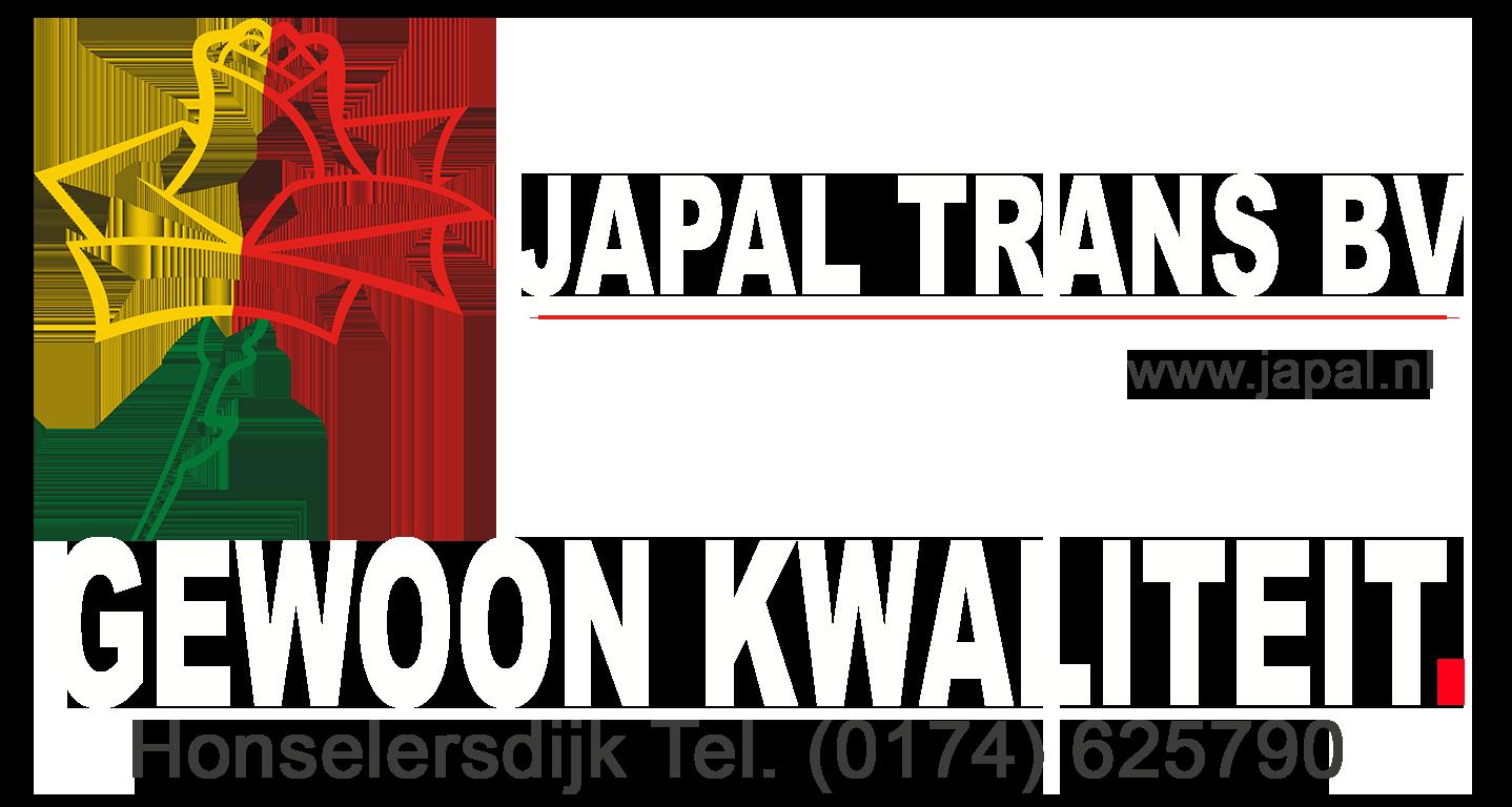 Japal Transport BV